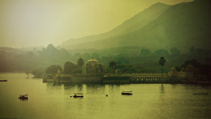 jagmandir palace udaipur fs