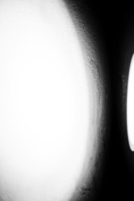 through the window-1-14 fs