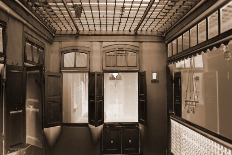 inside old house_fs