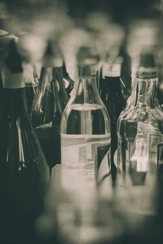Bottles-1