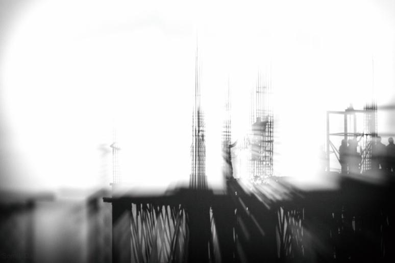 IMG_9060 (2)-Edit-Edit-1